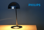 Креативность Philips myLiving InStyle