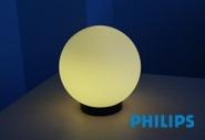 Яркое настроение вместе c Philips Imageo LightBall