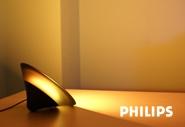 Удивительная новинка - Philips LivingColors Aura!
