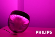 Неповторимый Philips LivingColors Iris!