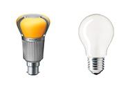 Почему стоит переходить на светодиодное освещение?