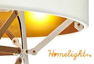 Лампа Construction от Joost van Bleiswijk