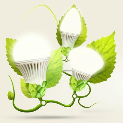 LED Освещение и его преимущества | купить светодиодные лампы в интернет-магазине Homeligt.com.ua