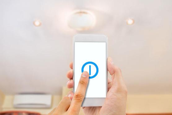Новости умного освещения: Sylvania Smart Lighting теперь с HomeKit