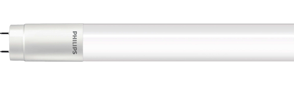 Светодиодная лампа Philips ESSENTIAL LEDtube 1200mm 16W 865 T8 API